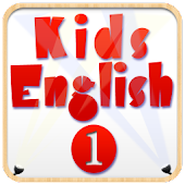 The Kids school (English)