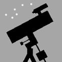 BASIC! icon