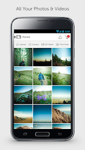 Photobucket Share Print Photos v3.2.2