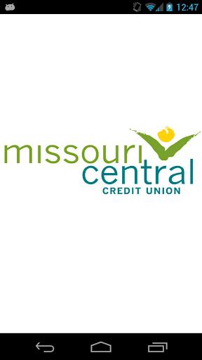 Missouri Central Credit Union