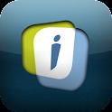 Jobnet App icon