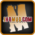 IH8MUD Forum icon