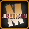 IH8MUD Forum icon