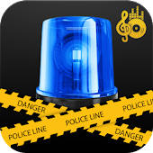 Police Siren Sounds Ringtones