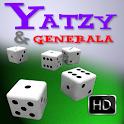 Yatzy & Generala HD