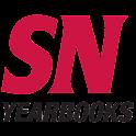 SN Yearbooks icon