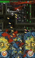 Screenshot of All my enemies Revenge Free