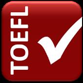 TOEFL Drill