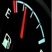 Fuel calculator Pro