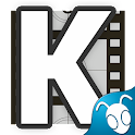 Kizzer Movie Quotes Trivia icon