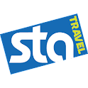 STA Travel icon