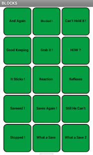 Futbol (Soccer) SoundBoard- screenshot thumbnail