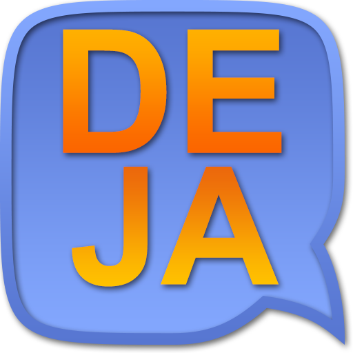 German Japanese dictionary + 書籍 App LOGO-APP試玩
