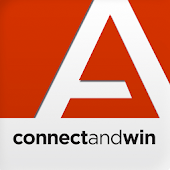 Avaya connectandwin