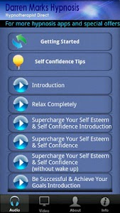 Total Confidence & Success v1.10