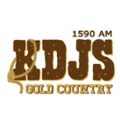 Gold Country AM 1590