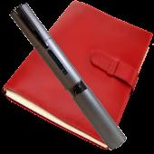 E-Cig Diary