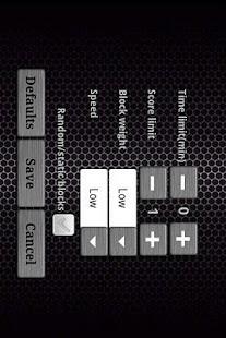 Block Push Multiplayer- screenshot thumbnail