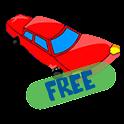 Roundabout Free icon