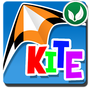 KITE for PC and MAC