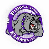 Purple Sage Elem.