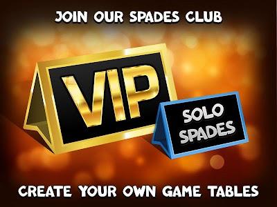 Spades Plus v2.7.1