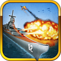 Battle Group icon