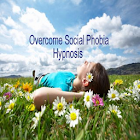 Social Anxiety Hypnosis icon