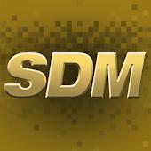 SDM Magazine