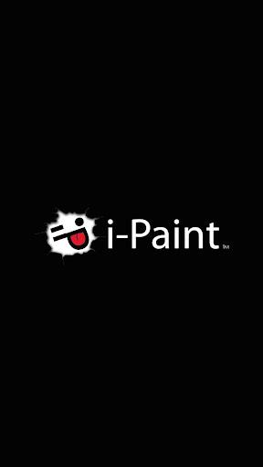i-Paint