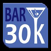 Bar 30K