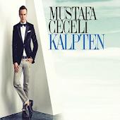 Mustafa Ceceli 2015