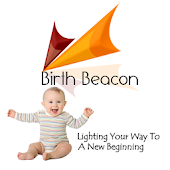 Birth Beacon