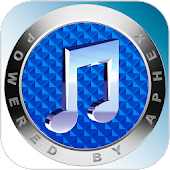ClearSounds Audio Player