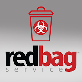 Red Bag Services