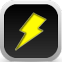 Storm Meter logo