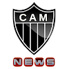 Atlético News