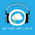 Be Your Own Coach! Hypnosis