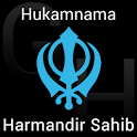 Gurbani Hukamnama icon