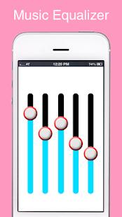 玩工具App|音樂均衡器/低音助推器免費|APP試玩