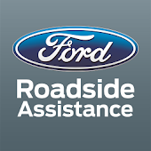 Ford Roadside Assistance