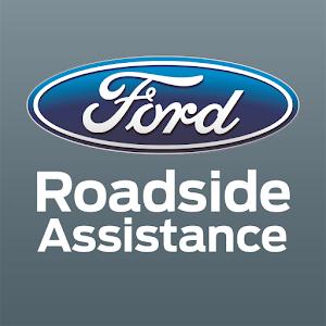 Ford Roadside Assistance Phone Number >> Download Ford Roadside Assistance Apk Latest Version 2 0 7