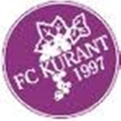 FC Kurant App'en LOGO-APP點子