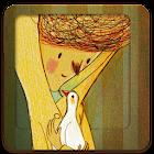 ARLENE HSING: MY DEAR icon