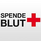 Blutspende beim DRK