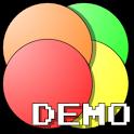 Pigment Demo icon