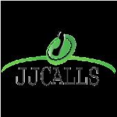 JJ CALLS