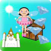 Kids Fairy Adventure
