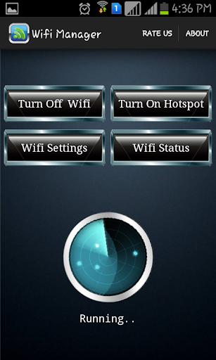 萬能WiFi破解器手機版下載_萬能WiFi破解器2.2安卓版下載 - 網路應用 - 下載之家