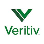 Veritiv Investor Relations